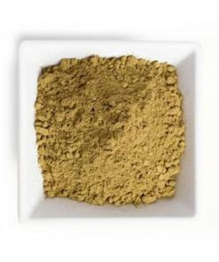 Buy Red Maeng Da Kratom, Buy Kratom, Research, Inhibitors, SARMs, SARMS, LGD 3033, Lgd 3033, LGD-3033, Lgd-3033, Testing, Tests, Pure
