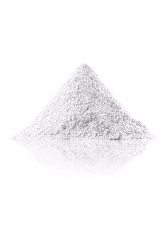 how caffeine works, buy caffeine for sale online, buy caffeine powder for sale oline