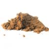 Buy Blue Lotus Extract powder