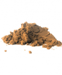 Buy Blue Lotus Extract powder