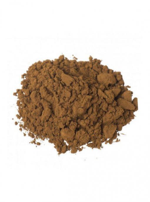 Kanna Extract powder