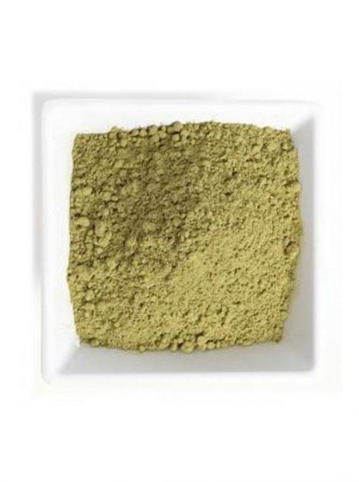 Buy Green Borneo Kratom, Buy Kratom, Research, Inhibitors, SARMs, SARMS, LGD 3033, Lgd 3033, LGD-3033, Lgd-3033, Testing, Tests, Pure