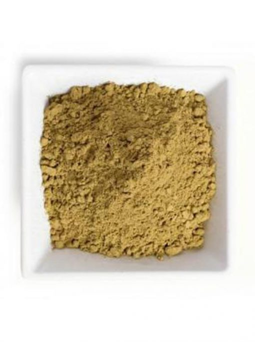 Buy Red Borneo Kratom, Buy Kratom, Research, Inhibitors, SARMs, SARMS, LGD 3033, Lgd 3033, LGD-3033, Lgd-3033, Testing, Tests, Pure