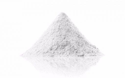 Sildenafil Powder