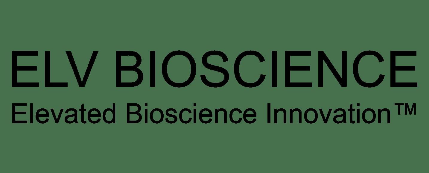 ELV BIOSCIENCE
